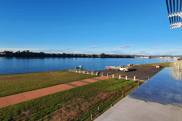 1/0 Endeavour Place Taree NSW 2430 - Image 2