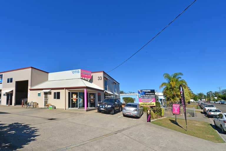 Unit 1a/33 Enterprise Street Kunda Park QLD 4556 - Image 4