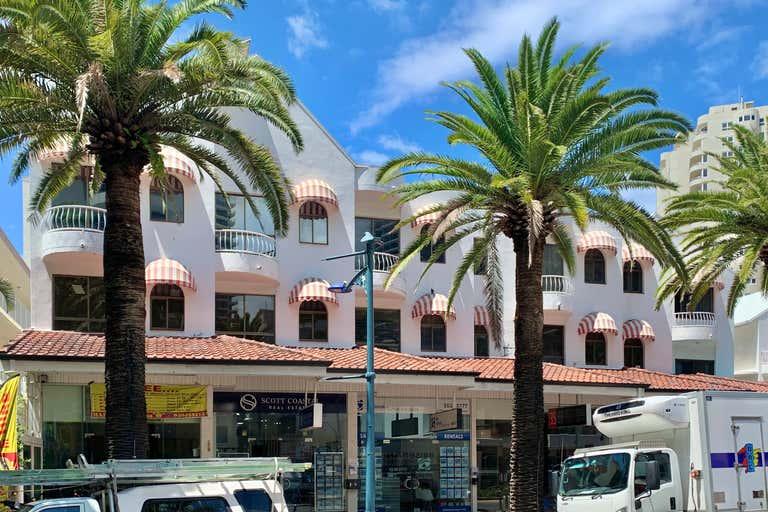 35/35 Orchid Avenue Surfers Paradise QLD 4217 - Image 1