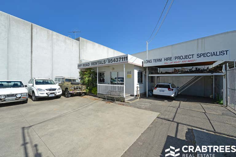 1370 North Road Oakleigh South VIC 3167 - Image 3