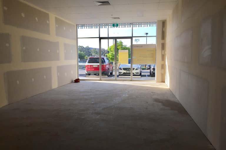 Shop 2/141 Maudsland Road Oxenford QLD 4210 - Image 4