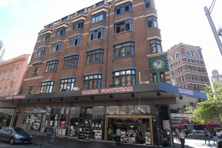 793-795 George Street Street Sydney NSW 2000 - Image 1