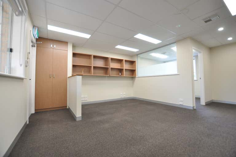 Concord Commercial Centre, Unit 30, 103 Majors Bay Road Concord NSW 2137 - Image 4
