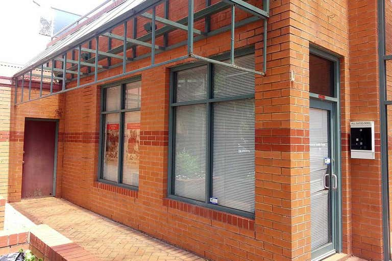 Suite 2 & 4, 34 Pacific Highway Wyong NSW 2259 - Image 2