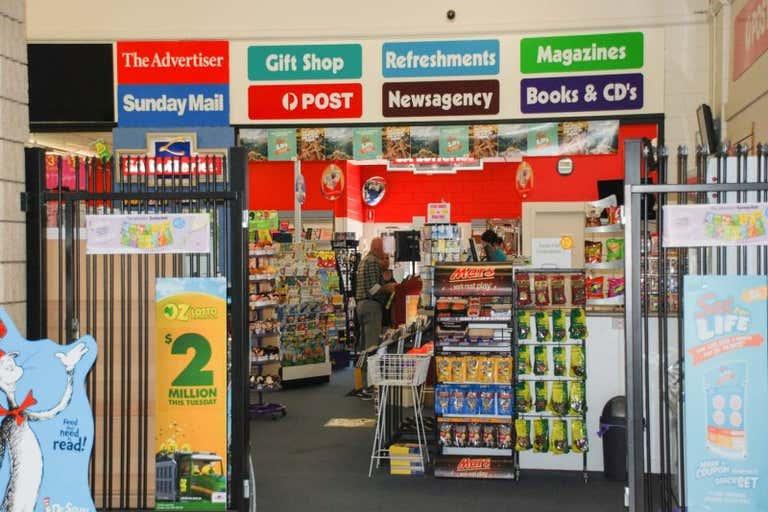 4 Conroy Street Port Augusta SA 5700 - Image 3