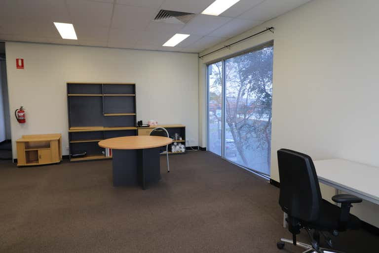 3C/117 Hall Road Carrum Downs VIC 3201 - Image 4