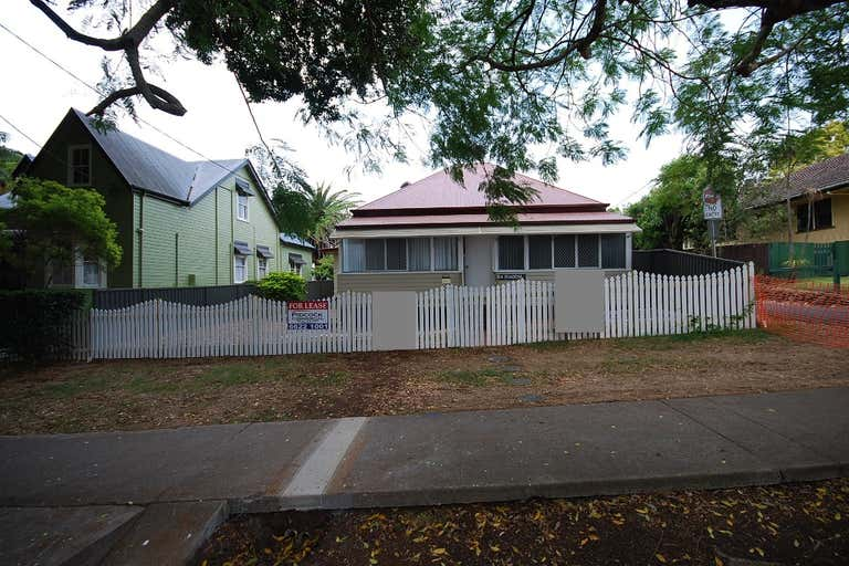 64 Diadem Street Lismore NSW 2480 - Image 2