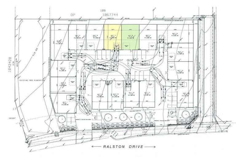 Shed  7, 8 Ralston Drive Orange NSW 2800 - Image 3