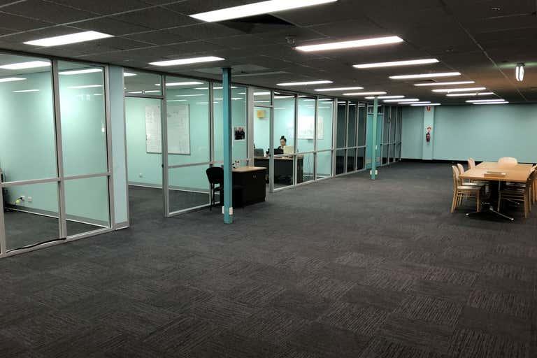 First Floor, T1, 30 Knuckey Street Darwin City NT 0800 - Image 3