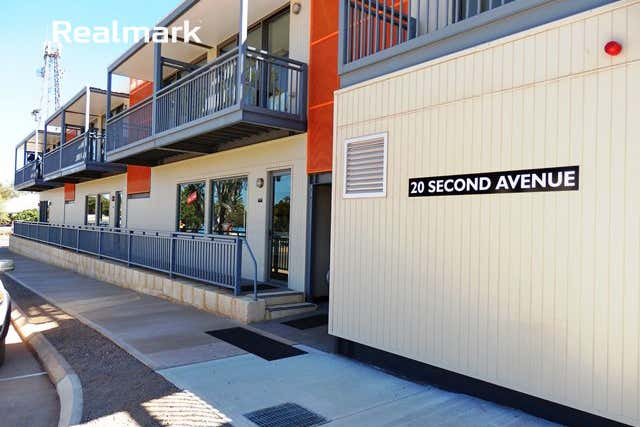 4/20 Second Avenue Onslow WA 6710 - Image 2