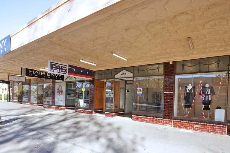495a Swift Street Albury NSW 2640 - Image 4