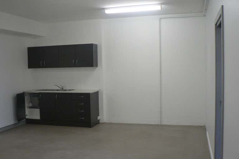 G/Floor, Unit 28, 7 Sefton Road Thornleigh NSW 2120 - Image 3
