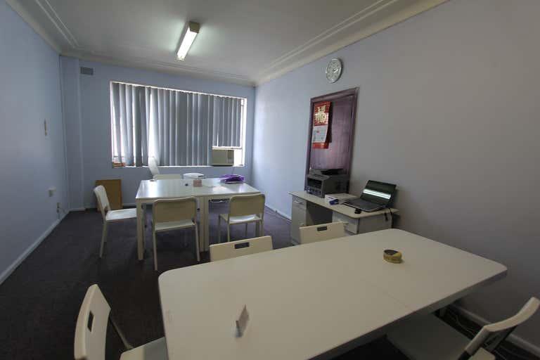 Suite 3/185D Forest Road Hurstville NSW 2220 - Image 2