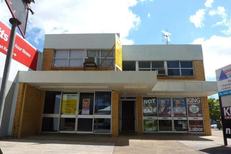 Suite 2/1438 Anzac Avenue Kallangur QLD 4503 - Image 1