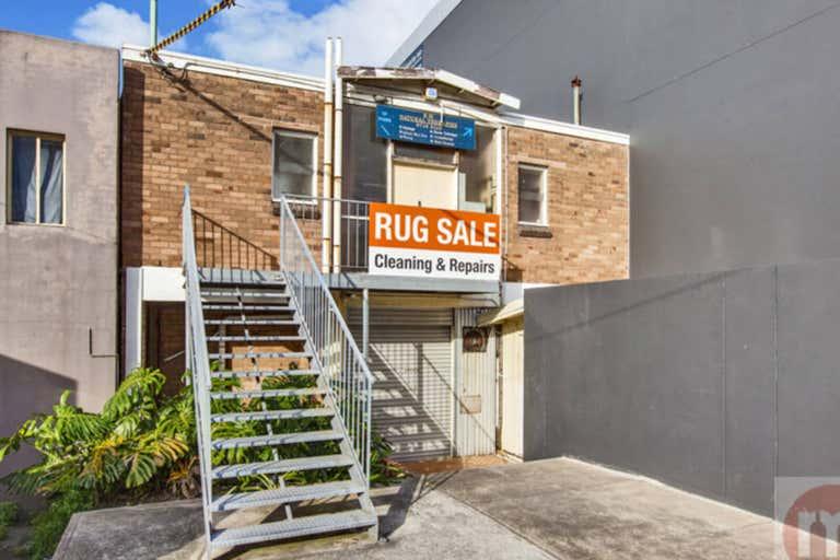5&6, 171 Victoria Road Drummoyne NSW 2047 - Image 1