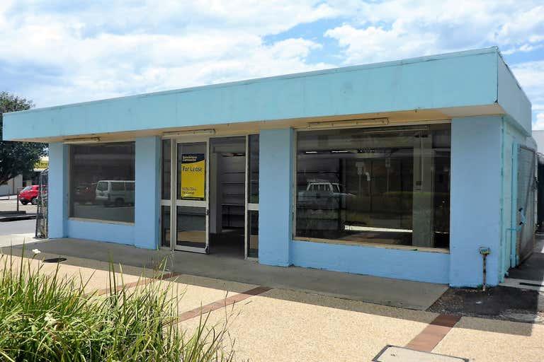 125 William Street Port Macquarie NSW 2444 - Image 1