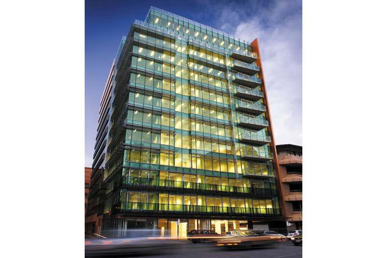 147 Pirie Street Adelaide SA 5000 - Image 1