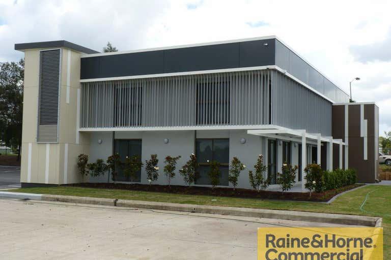 799 Fairfield Road Yeerongpilly QLD 4105 - Image 3
