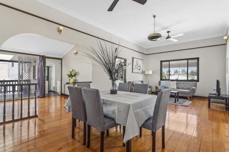 62 Armstrong Street Berserker QLD 4701 - Image 2