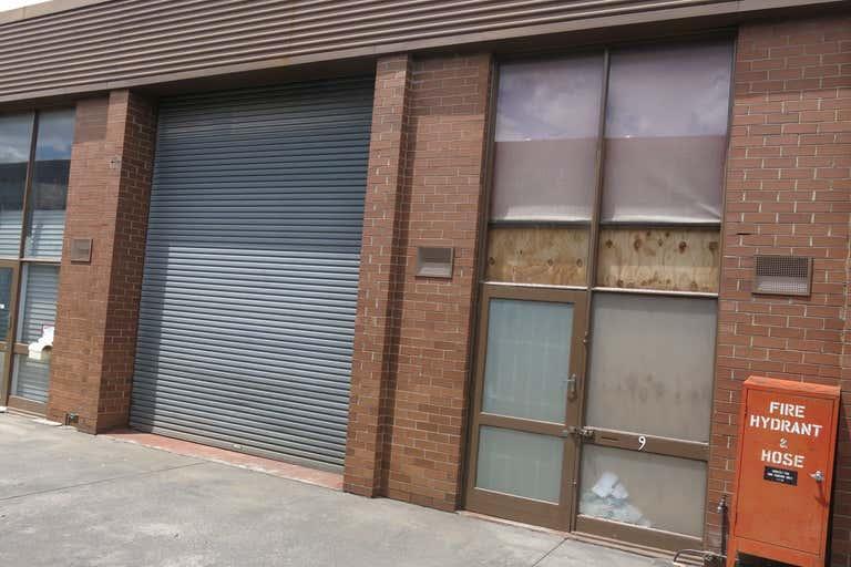 Unit 9/18-20 Roberna Street Moorabbin VIC 3189 - Image 1