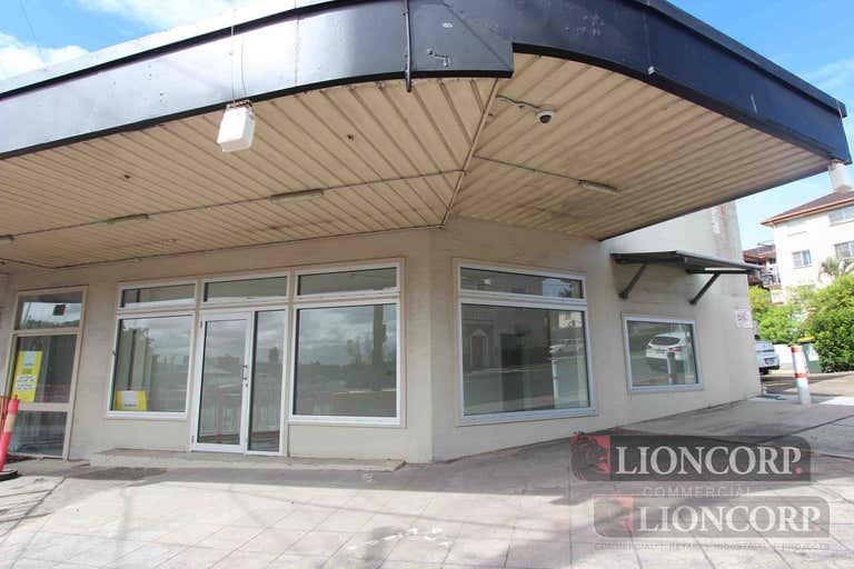 Unit 8&9, 89 Lytton Road East Brisbane QLD 4169 - Image 1