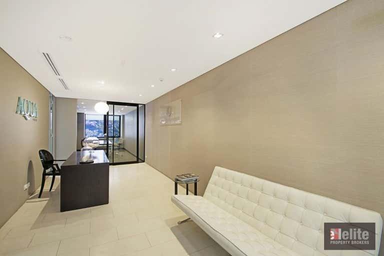 40 Yeo Street Neutral Bay NSW 2089 - Image 2