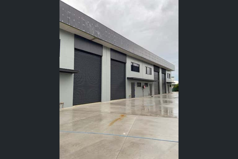 11 Supply Road Bentley Park QLD 4869 - Image 2