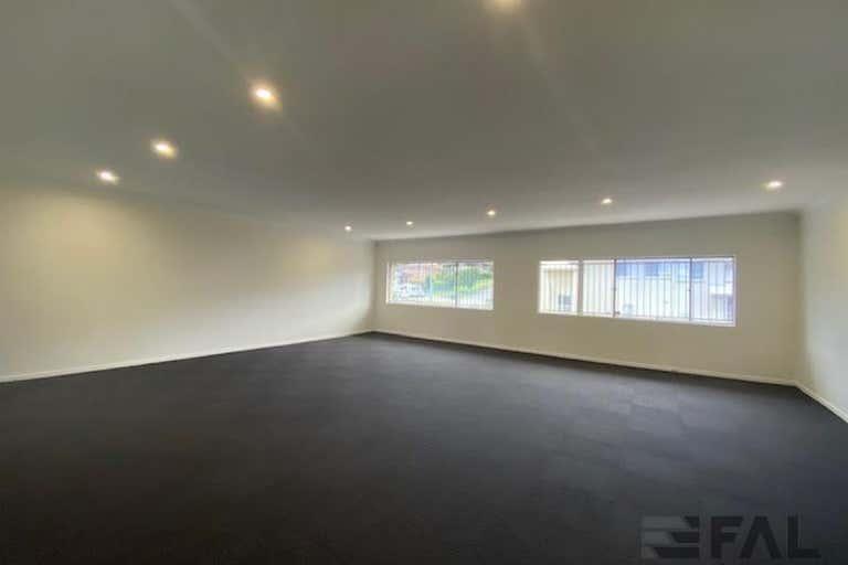 """""""My Jindalee Village"""", Suite  4A, 62 Looranah Street Jindalee QLD 4074 - Image 4"""