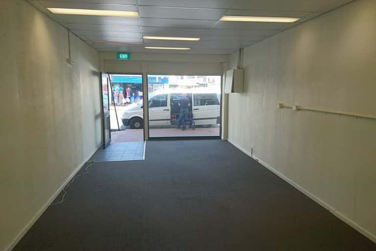 2/263 Oceanview Road Ettalong Beach NSW 2257 - Image 3