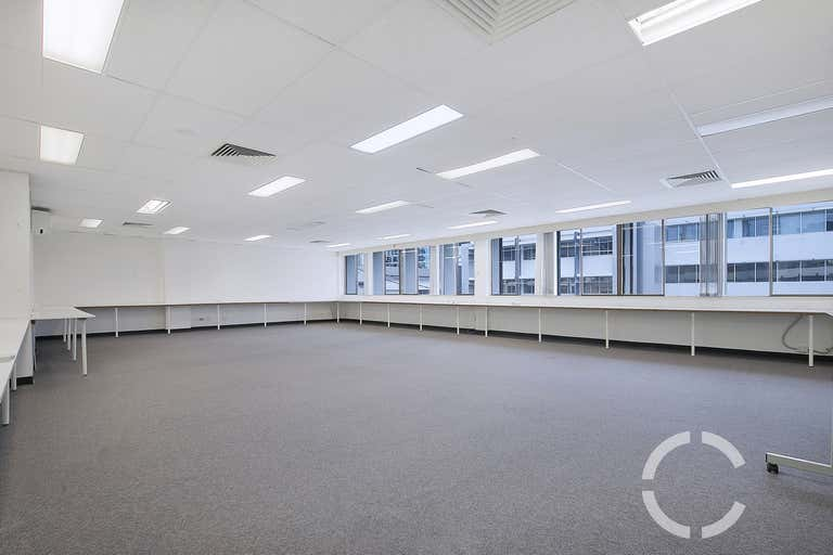 29 Amelia Street Fortitude Valley QLD 4006 - Image 2