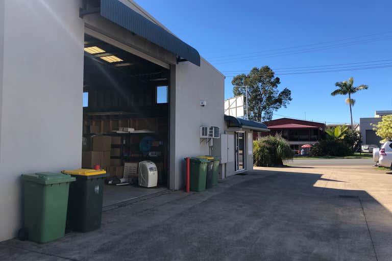 1/11 Pike Street Kunda Park QLD 4556 - Image 3