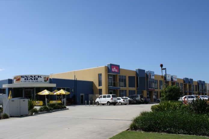 29/28 Burnside Road Ormeau QLD 4208 - Image 1