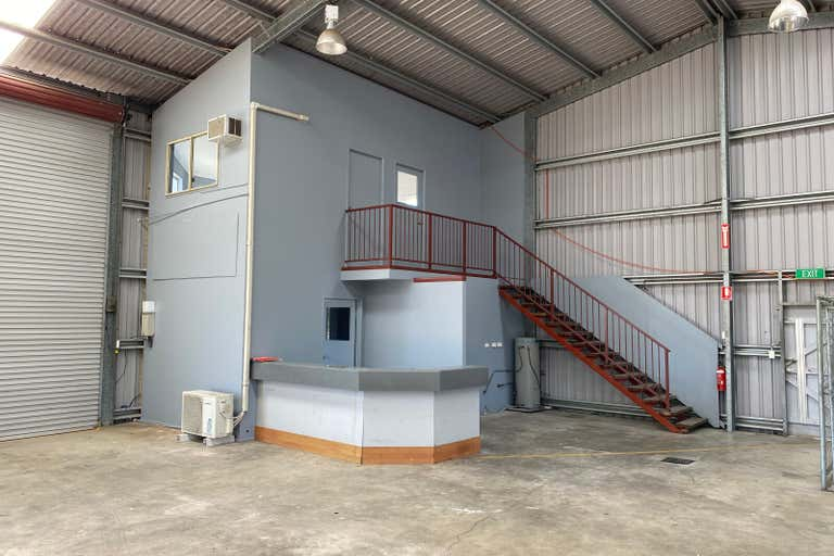 1 Laurenceson Road Gympie QLD 4570 - Image 4