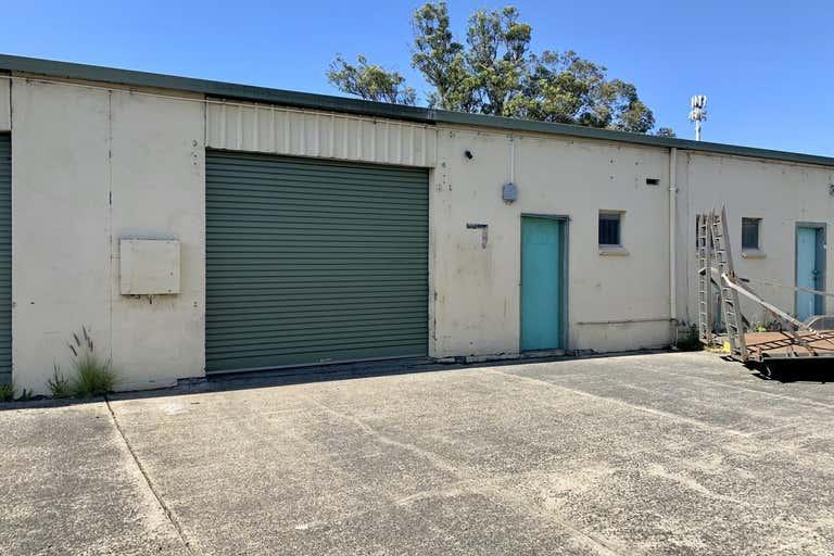 Unit 7, 3 Hereford Street Berkeley Vale NSW 2261 - Image 1