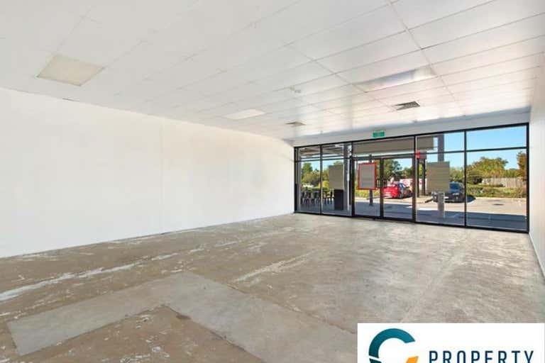 31 - 35 Golden Wattle Drive Narangba QLD 4504 - Image 2