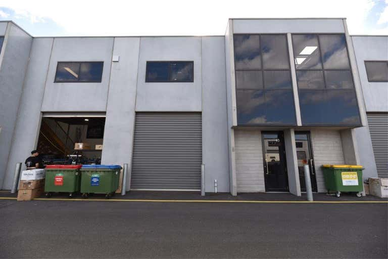 17/46 Graingers Road West Footscray VIC 3012 - Image 1