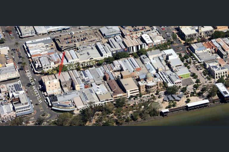 3/145 East Street Rockhampton City QLD 4700 - Image 2