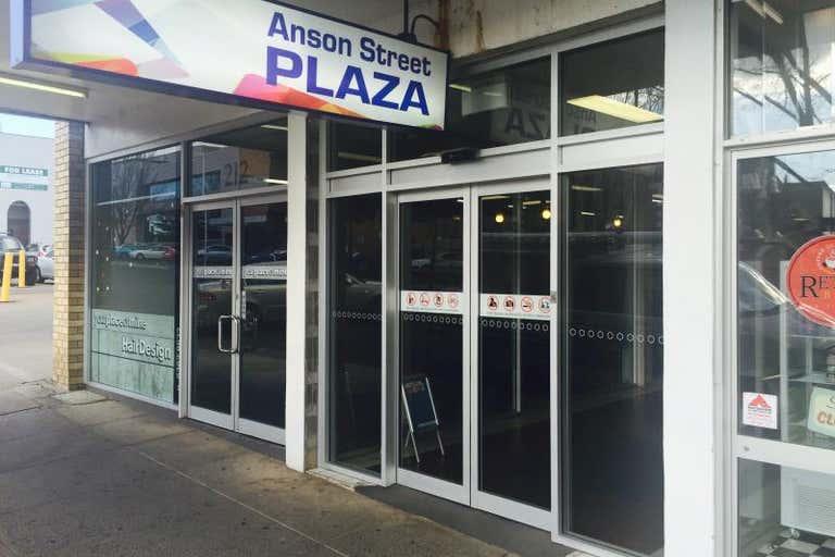 Anson Street Plaza, 16/206-212 Anson Street Orange NSW 2800 - Image 2