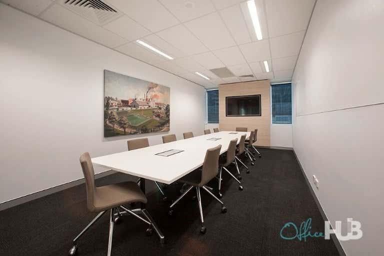 G8, 1 Westlink Court Darra QLD 4076 - Image 2