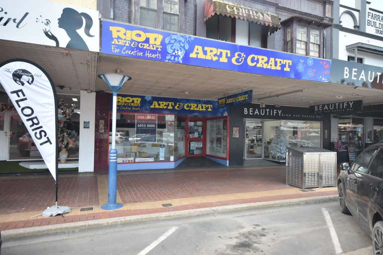 474a Dean Street Albury NSW 2640 - Image 2