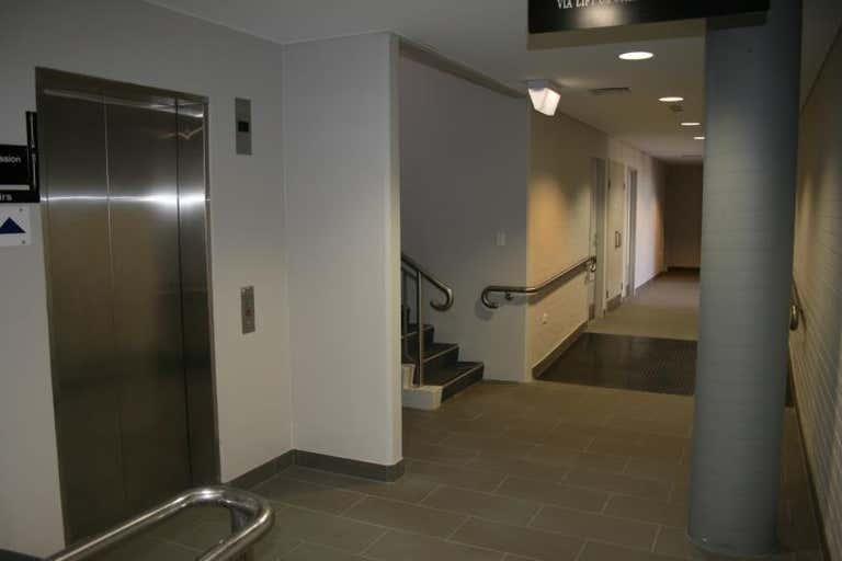 Suite  5, 122-124 Kite Street Orange NSW 2800 - Image 3