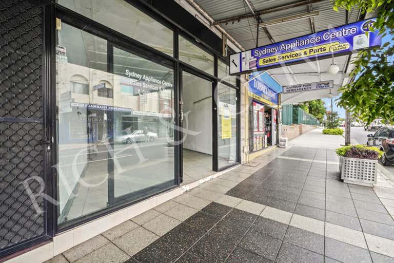 117 Georges River Road Croydon Park NSW 2133 - Image 1