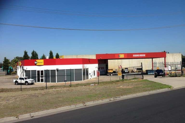 1801-1803 Hume Highway Campbellfield VIC 3061 - Image 1