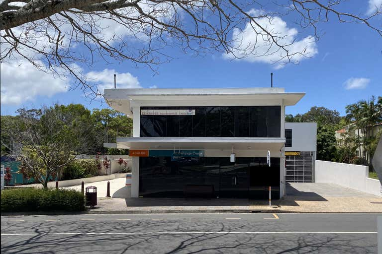 8 & 9/3-5 Ballinger Road Buderim QLD 4556 - Image 1