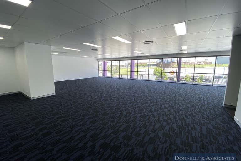 39 Corymbia Place Parkinson QLD 4115 - Image 3