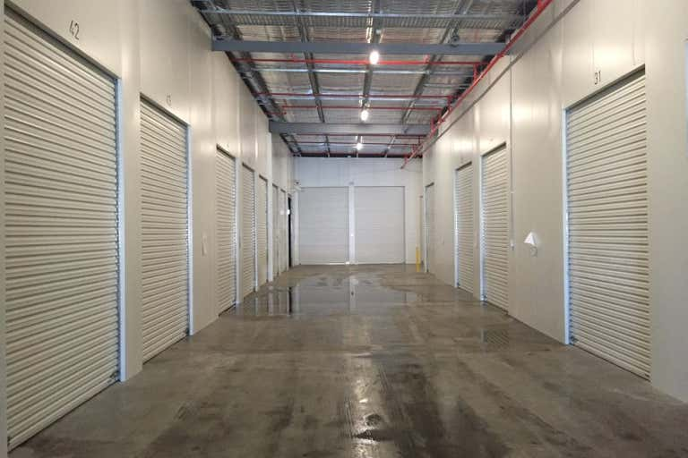 Aussie Strata Storage, 23/4a Huntley Street Alexandria NSW 2015 - Image 2