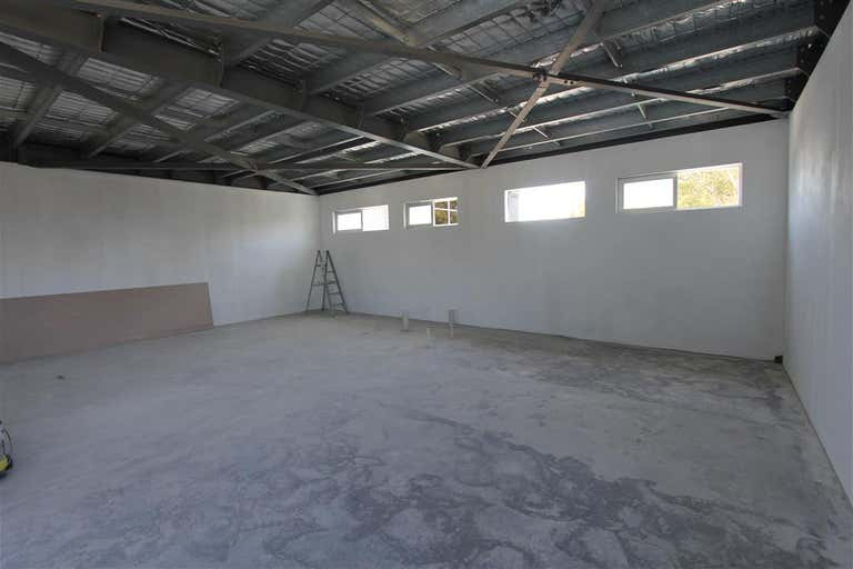 First Floor/55 Captain Cook Drive Caringbah NSW 2229 - Image 3