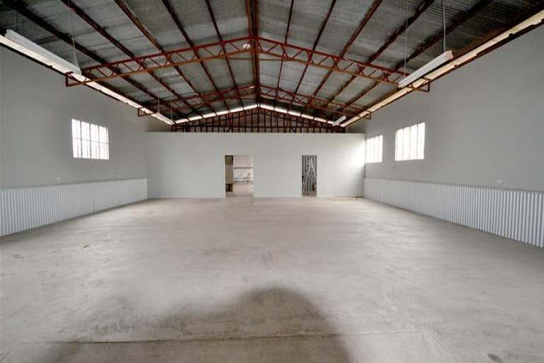 114 Callide Street Biloela QLD 4715 - Image 3