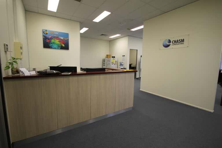 14/2-4 Rickey Street Capalaba QLD 4157 - Image 2