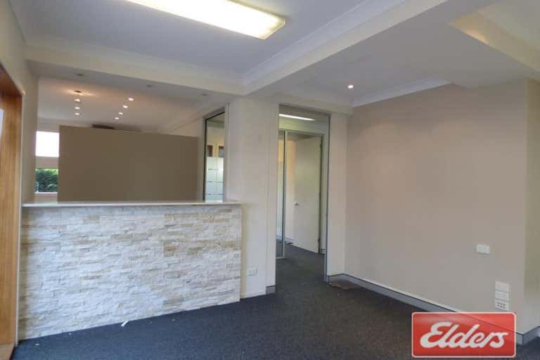 76 Merthyr Road New Farm QLD 4005 - Image 3